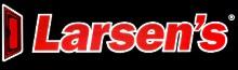 larsens-logo