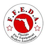 logo-ffeda
