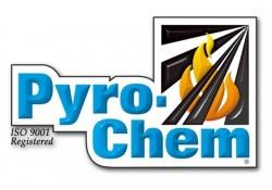 Pyro-ChemLogo