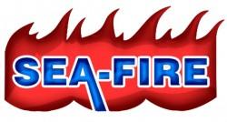 Sea-Fire