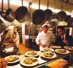 restaurantchef
